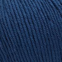 Цвет: Темно синий (437)