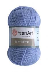 Цвет: Голубой (443)