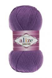 Цвет: Фиолетовый (44)