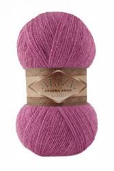 Цвет: Ярко розовый (46)