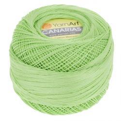 Цвет: Зеленый (5352)