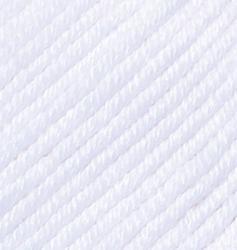 Цвет: Белый (55)