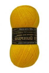 Цвет: Желток (586)