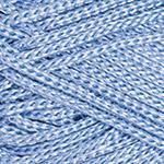 Цвет: Голубой (133)