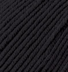 Цвет: Черный (60)