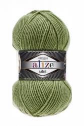 Цвет: Оливковый (620)