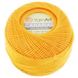 Цвет: Желтый (6347)