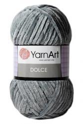 Цвет: Серый (760)