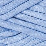 Цвет: Голубой (760)