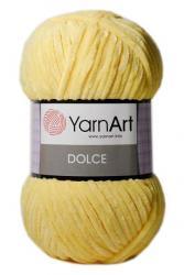 Цвет: Желтый (761)