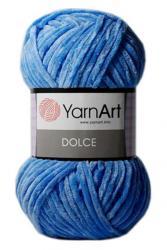 Цвет: Ярко голубой (777)