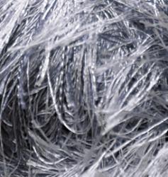 Цвет: Серый (87)