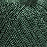 Цвет: Темно зеленый (928)