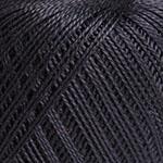 Цвет: Черный (935)