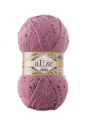 Цвет: Розовый (269)