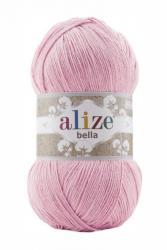 Цвет: Розовый (32)