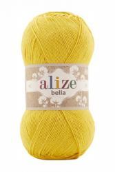 Цвет: Желтый (488)