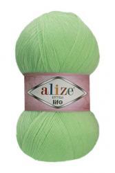Цвет: Зеленый (915)