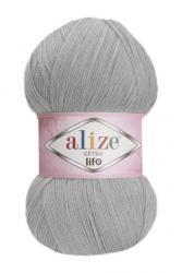 Цвет: Серый (919)