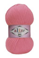 Цвет: Розовый (930)