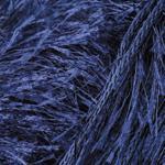 Цвет: Темно синий (03)