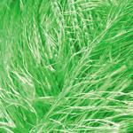 Цвет: Зелень (09)