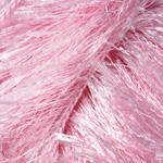 Цвет: Розовый (2008)