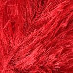 Цвет: Красный (2026)