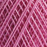 Цвет: Темно розовый (5046)