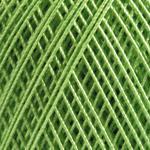 Цвет: Зелень (5352)