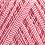 Цвет: Розовый (6313)