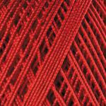 Цвет: Красный (6328)