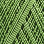 Цвет: Зеленый (6369)