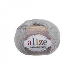 Цвет: Серый (420)