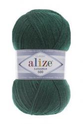 Цвет: Античный зеленый (507)