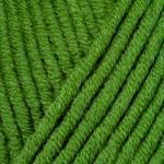 Цвет: Зеленый (098)