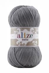 Цвет: Угольно серый (87)