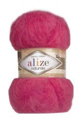 Цвет: Ярко розовый (377)