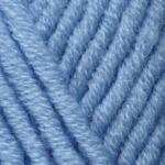 Цвет: Голубой (215)