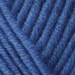 Цвет: Голубой (600)