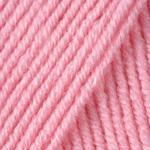 Цвет: Розовый (597)