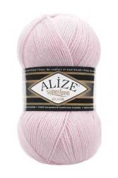 Цвет: Розовая пудра (518)
