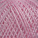 Цвет: Розовый (415)