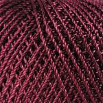 Цвет: Бордовый (422)