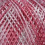 Цвет: Розовый меланж (457)