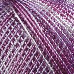 Цвет: Фиолет.меланж (461)