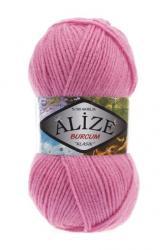 Цвет: Розовый (178)