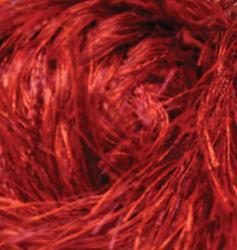Цвет: Красный (1373)