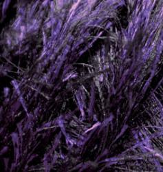 Цвет: Черный фиолет (1380)