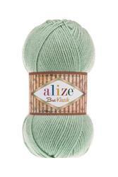 Цвет: Оливковый (138)
